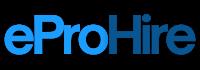 eProHire